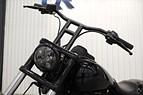 Harley-Davidson FXDLS DYNA LOWRIDER S