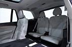 Volvo XC90 T8 AWD 407HK INSCRIPTION 7S B&W DRAG FULLUTRUSTAD