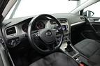 VW Golf VII 1.6 TDI 5-dörrar 1.6 TDI Style 110hk