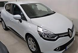 -16 Renault Clio 0,9 IV Energy TCe 90 Dynamique 5-d GPS