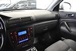VW Passat 1,8T