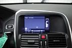 Volvo XC60 D4 AWD (163hk)