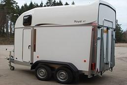 ROYAL XT 1500