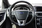 Volvo V60 D3 (150hk) R Design Navi Volvo on Call Momsbil