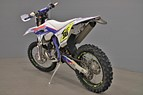 SHERCO 300 SE-R / 2-takt / Moms