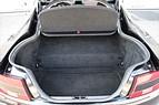 Aston Martin V8 Vantage 385hk