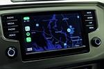 Volkswagen Passat SC TSI 150hk / 1års garanti