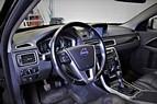 Volvo V70 D4 Summum Sportpaket Dragkrok 163hk