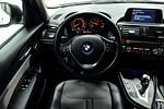 BMW d 143hk Aut / 1års garanti