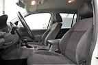 VW Amarok 2.0 BiTDI 4M D-Värme Kåpa Drag 180hk
