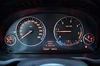 BMW X3 XDRIVE 20D 184HK M-VÄRM NAVI KAMERA DRAG SKINN