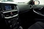 Volvo V40 D2 120hk / 1års garanti