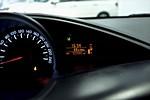 Toyota Verso 1,8 147hk Aut 7-sits /Nav