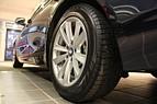 BMW 5K 525D XDRIVE