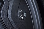 BMW 320 D XDRIVE 190HK SPORT LINE NAVIGATOR PDC