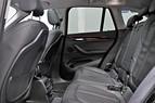 BMW X1 xDrive20d, F48 (190hk)