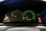 Toyota Corolla 1.6 Touring