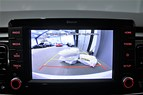 KIA Rio 1.2  S+V / Adaptiv / B-Kamera 84hk