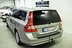 Volvo V70 2,0 145hk /Summum
