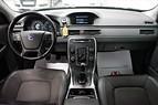 Volvo V70 II 1.6D DRIVe (115hk) Drag M-värmare S&V däck