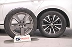 VW Passat 1.6 TDI Sportscombi (120hk)