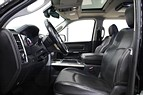 Dodge RAM 1500 5,7 V8 Hemi 4WD