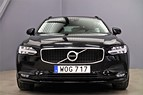 Volvo V90 D3 AWD Business / S+V / Dragkrok / VOC 150hk
