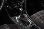 VW Golf VII GTI 5dr (245hk)