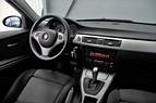 BMW 325i i Sedan Automat Comfort S/V Hjul Dragkrok 218hk