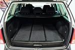 VW Golf 2,0 102hk Bi-Fuel /Dragk