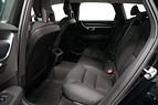 Volvo V90 D3 AWD Business / VOC / Drag / S+V