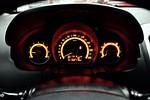 Kia Cee'd 1,6 125hk Aut /1års garanti
