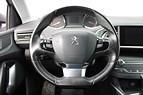 Peugeot 308 SW PureTech (130hk) Aut Allure Dragkrok