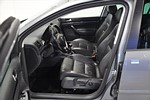 VW Golf TDI 140hk 4M