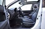 Subaru Forester 2.0 4WD 150HK PANO BACKKAM NAVI DRAG