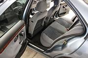 Peugeot 406 2.0 Automat 136hk