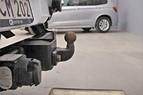 Ford Ranger 2.2 TDCi 4WD (160hk)