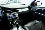 Volvo V70 D3 163hk Aut / 1års garanti