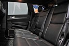 Jeep Grand Cherokee 3.0 V6 CRD 4WD / Summit / Panoram 250hk