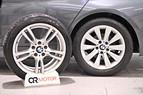 BMW 320d xDrive M-Sport/ S+V Hjul/ 190hk