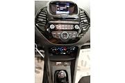 Ford KA+ 1.2 Ti-VCT Euro 6 85HK Euro 6