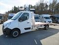 Opel Transportfordon
