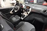 Ford Ka 1,2 69hk