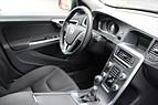 Volvo V60 T3 Värmare 1 Brukare 4821mil
