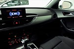 Audi A6 TDI 177hk Aut /1års garanti