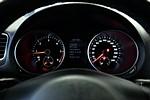 VW Golf TDI 105hk 4M /Läder/ 1års garanti