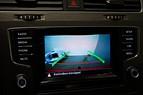 VW Golf 1.2 TSI / Drag / B-kamera / S+V 105hk