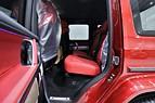 Mercedes-Benz G 500 421HK 4-MATIC AMG NAVI DRAG 360° SE.UTR!