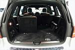 Mercedes-Benz GL S 350 D 4MATIC
