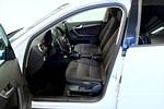 Audi A3 1.6 TDI 105hk